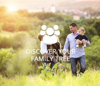 Discover your Family life