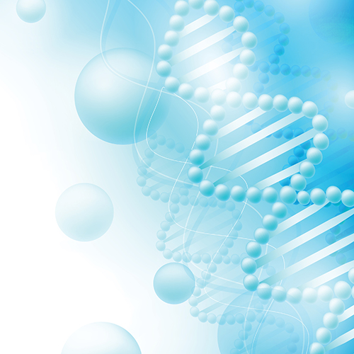 Genetic Testing for Familial Hypercholesterolemia (FH)